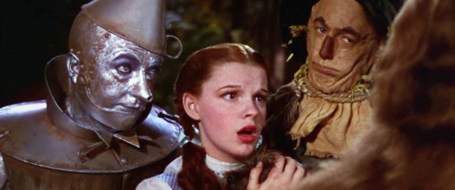 6834470-wizard-of-oz-wallpaper